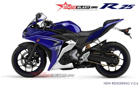 new-exclusive-rendering-yamaha-r25-2014-by-motoblast-2