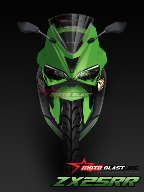 new-rendering-zx25rr-front2