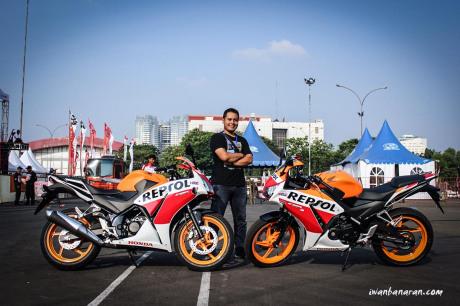 Honda-CBR150R-lokal-2