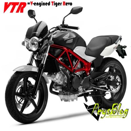 honda-vtr-indonesia-2015-v-engined-tiger-revo