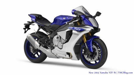 New-2015-Yamaha-R1-010