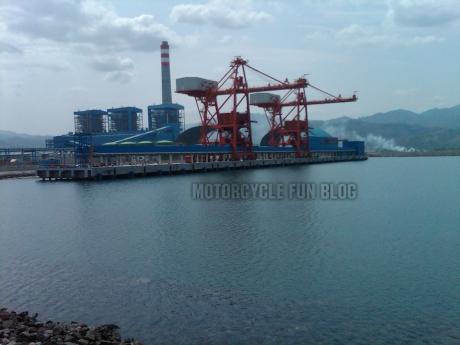 IMG00134-20121006-0220