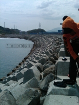 IMG00139-20121006-0227