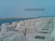 IMG00142-20121006-0229
