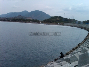 IMG00147-20121006-0326