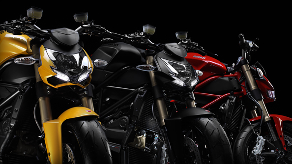 MY2012_Family_Streetfighter01_594x334