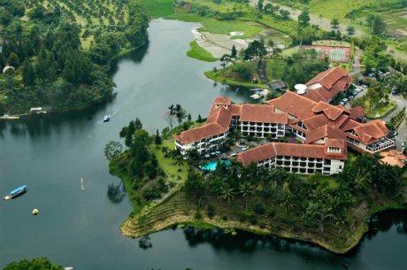 lido-lakes-resort2