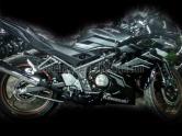 Striping-baru-Ninja-150RR-2015-HIJAU-2