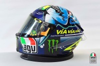 Helm-Rossi-di-Misano-05